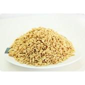 大豆组织蛋白