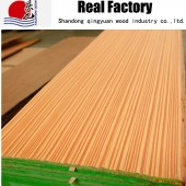 EV红柚科技木皮家具板贴面专用