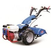耕作机1WGQ9.0