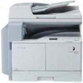 佳能(CANON)复合机iR 2002G复印机