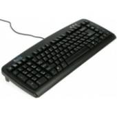 双飞燕多功能键盘 高品质 时尚