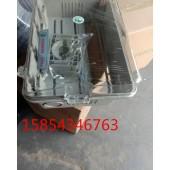 防窃电变压器防护罩厂家批发