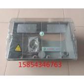 专业生产变压器安全防护罩