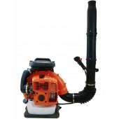 背负式森林灭火防火消防设备风力灭火机
