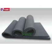 耐高温防油耐腐蚀橡胶海绵