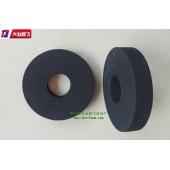 防撞防水耐腐蚀专业发泡海棉