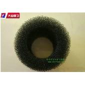 柴油机吸油海棉垫