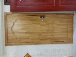 强化门,实木复合烤漆门\橡木实木门\红橡原木门