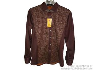 批发保暖内衣就选瑞丰商贸,保暖内衣品牌齐全,全国超低报价
